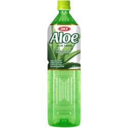 Aloe Vera, Original - 1.5 ml