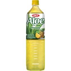 20% Aloe Vera, , Ανανά  - 1.5l