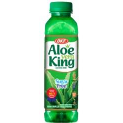 30% Aloe Vera Original,  Sugar Free - 500ml