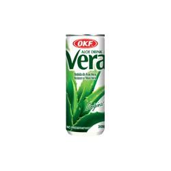Vera Aloe, Original - 240 ml