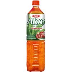 20% Aloe Vera, Ρόδι - 1.5l