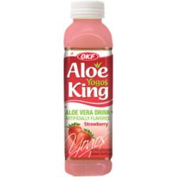 Φράουλα - 500 ml
